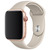 APPLE 44mm Stone Sport Band - S/M & M/L