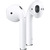 APPLE AIRPODS 2 MV7N2ZM/A WITH CHARGING CASE,
