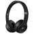 BEATS SOLO3 WIRELESS BLACK,