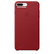 apple-leather-cover-red-iphone-7-plus-8-plus
