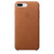 apple-leather-cover-saddle-brown-iphone-7-plus-8-plus