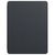 Apple-tablethoes FOLIO 12.9´ GRAY MRXD2ZM