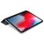 APPLE SMART FOLIO FOR 11INCH IPAD PRO CHARCOAL GRAY MRX72ZM/A