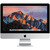 APPLE IMAC 21.5 INCH (2017) I5 2.3GHZ MMQA2FN/A