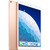 apple-ipad-air-2019-wifi-4g-256gb-gold
