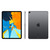 apple-ipad-pro-2018-11-wifi-512gb-space-grey
