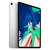 APPLE IPAD PRO 2018 11 WIFI 512GB SILVER