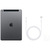 APPLE NEW IPAD 2019 10.2 CELLULAR 128GB SPACE GREY