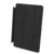 APPLE IPAD MINI 2&3 SMART COVER BLACK