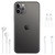 APPLE IPHONE 11 PRO 64GB SPACE GRAY + SIM