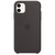 apple-iphone-11-silicone-case-black