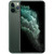 apple-iphone-11-pro-512gb-midnight-green
