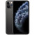 apple-iphone-11-pro-64gb-space-grey