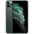 apple-iphone-11-pro-max-256gb-midnight-green