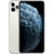 apple-iphone-11-pro-max-64gb-silver