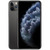 apple-iphone-11-pro-max-64gb-space-grey