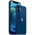 apple-iphone-12-128gb-blue