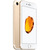 apple-iphone-7-32gb-gold