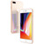 apple-iphone-8-plus-64gb-gold