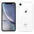 apple-iphone-xr-256gb-white