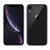 apple-iphone-xr-64gb-black