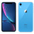 apple-iphone-xr-64gb-blue