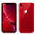 apple-iphone-xr-64gb-red