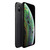 apple-iphone-xs-256gb-space-gray