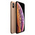Smartphone APPLE IPHONE XS 64GB GOLD