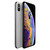 Smartphone APPLE IPHONE XS 64GB SILVER