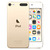 APPLE IPOD TOUCH VII 128GB GOLD