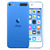 apple-ipod-touch-vii-32gb-blue