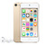 apple-ipod-touch-vi-32gb-gold