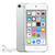 apple-ipod-touch-vi-32gb-silver