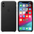 APPLE LE CASE BLACK XS MAX