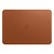 APPLE LEATHER SL. 15ÂÂ MBP BROWN,