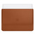 apple-leather-sl-15-mbp-brown