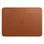 APPLE LEATHER SL. MBP 13´´ BROWN,