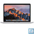 PC portable/Tablette PC/2-en-1 APPLE MACBOOK PRO 13 INCH (2018) I5 256GB TOUCHBAR SILVER MR9U2FN/A