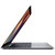 APPLE MACBOOK PRO 13.3´ (2019) I5 512GB TOUCHBAR SPACE GREY MV972FN/A
