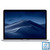 apple-macbook-pro-13-3-2019-i5-512gb-touchbar-silver-mv9a2fn-a