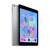 apple-ipad-2018-cell-128gb-space-grey