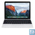 PC portable/Tablette PC/2-en-1 APPLE MACBOOK 12 INCH (2017) I5 512GB SILVER MNYJ2FN/A