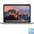 "APPLE MACBOOK PRO 13.3"" (2017) I5 128GB SPACE GREY MPXQ2FN/A"