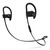 BEATS POWERBEATS3 WIRELESS BLACK,