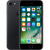 apple-iphone-7-32gb-black-refurbished-renewd