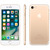 apple-refurbished-iphone-7-32gb-gold