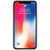 APPLE IPHONE X 64GO SPACE GREY REMIS À NEUF