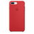 apple-silicone-cover-red-iphone-7-plus-8-plus