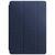 apple-apple-smart-cover-blue-leather-ipad-pro-10-5